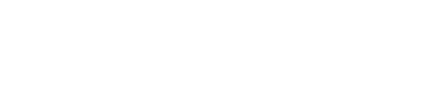 Graf Hörakustik - Logo weis